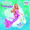 Barbie Fairytopia: Mermaidia: A Storybook (Barbie)