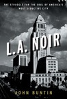 L.A. Noir: The St...