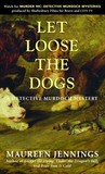 Let Loose the Dogs (Detective Murdoch, #4)