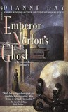 Emperor Norton's Ghost (Fremont Jones, #4)