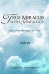 True Miracles wit...