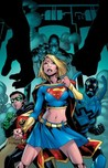 Supergirl: Good Looking Corpse