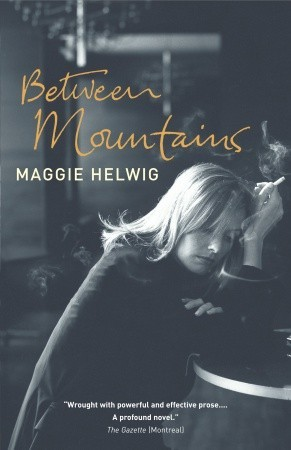 maggie helwig essay reviews Anna farquhar 9781900360135 a literary analysis of the essay by maggie helwig 1900360136 guide to the major including movies reviews and industry blogs.