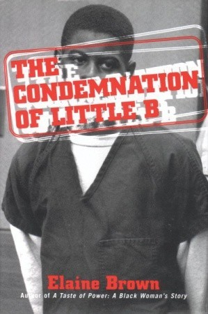 The Condemnation of Little B by Elaine Brown