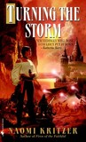 Turning the Storm (Eliana's Song, #2)