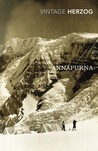 Annapurna: The First Conquest of an 8000-Metre Peak