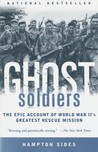 Ghost Soldiers by Hampton Sides