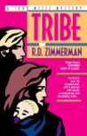 Tribe (Todd Mills Mystery, #2)