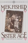 Sister Age