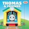 Thomas & Friends: A Baby Fingers Book (Thomas & Friends)