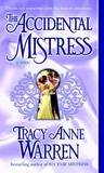 The Accidental Mistress by Tracy Anne Warren