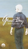 Ghost Boy (Laurel-Leaf Books)