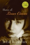 Hero of Lesser Causes