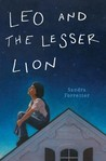 Leo and the Lesser Lion