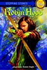 Robin Hood (Stepping Stones)