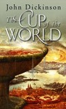 The Cup of the World (Cup of the World, #1)