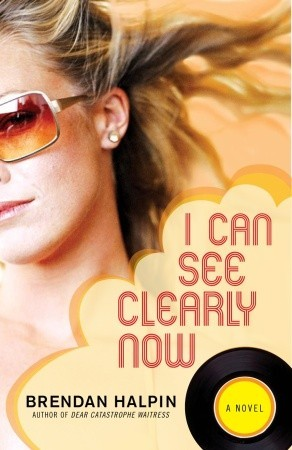 I Can See Clearly Now