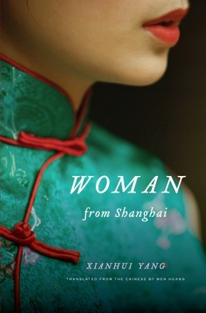 Woman from Shanghai: Tales of Survival from a Chinese Labor Camp