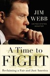 A Time to Fight: ...