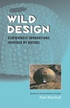 Wild Design: Ecofriendly Innovations Inspired by Nature