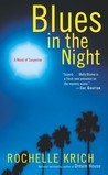 Blues in the Night (Molly Blume, #1)