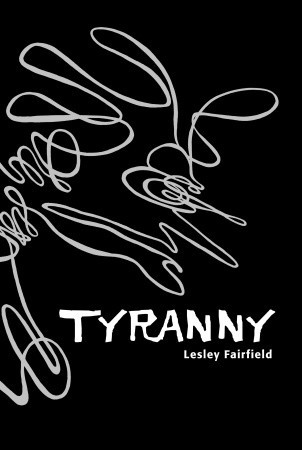 Freedom & Tyranny with Russell Brand Transcript