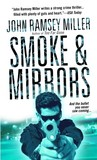 Smoke & Mirrors (Dell Suspense)