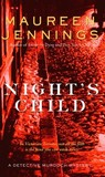 Night's Child (Detective Murdoch, #5)