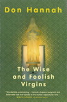 The Wise And Foolish Virgins