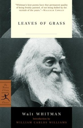 """Leaves of Grass: The """"Death-Bed"""" Edition"""