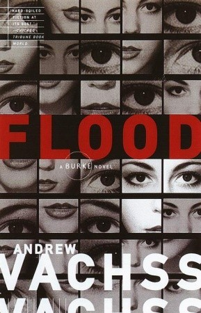 Flood by Andrew Vachss