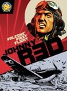 Johnny Red: Falcons' First Flight