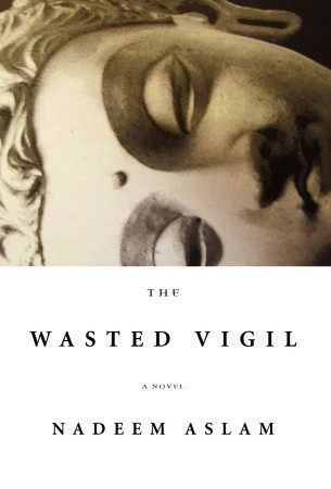The Wasted Vigil