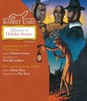 Rabbit Ears Treasury of Holiday Stories: Volume One: Squanto & The First Thanksgiving, The Legend of Sleepy Hollow
