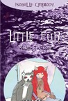 Riddle of Green (Little Fur, #4)