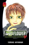 The Wallflower, Vol. 17 (The Wallflower, #17)