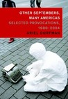 Other Septembers, Many Americas: Selected Provocations, 1980#2004