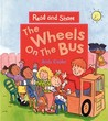 The Wheels on the Bus: Read and Share