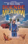 Duende Meadow