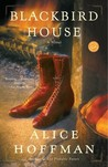 Blackbird House by Alice Hoffman