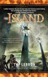 The Island (Tales of Noreela, #5)