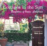 Cottages in the Sun: Bungalows of Venice, California