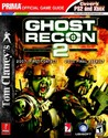 Tom Clancy's Ghost Recon 2 (Prima's Official Strategy Guide)