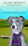 Sheepwrecked: A Year's Worth of Doggerel, Porkies, and Bull