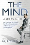 The Mind: A User's Guide