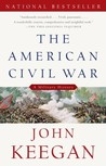 The American Civil War: A Military History