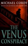 The Venus Conspiracy