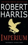 Imperium by Robert   Harris