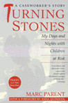 Turning Stones: My Days and Nights with Children at Risk