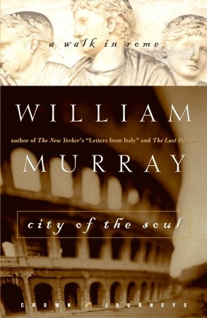 City of the Soul by William Murray